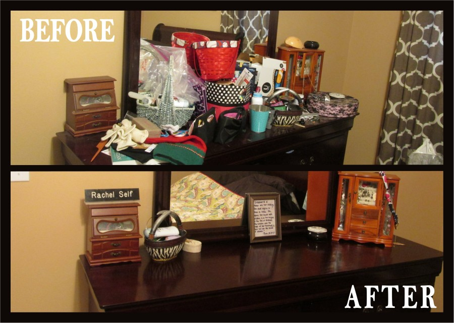 before-and-after-decluttering