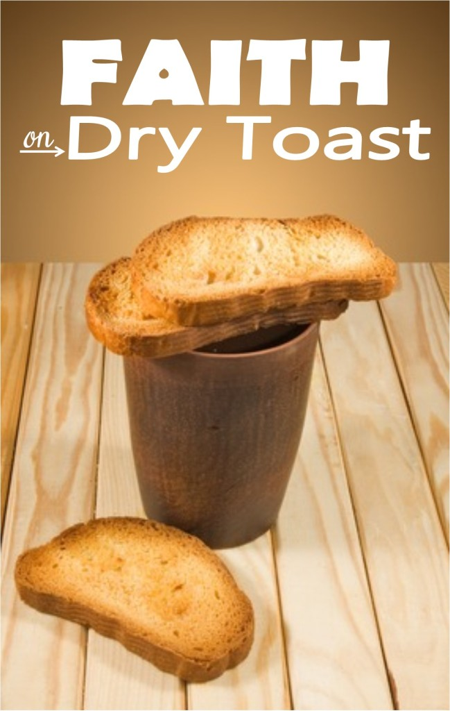 faith-on-dry-toast