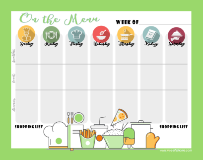 meal-planner-image