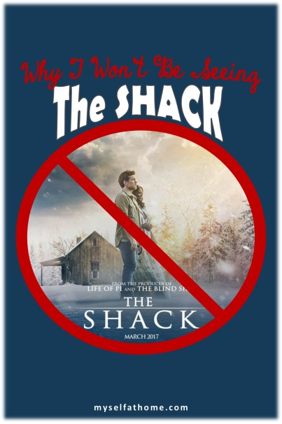 https://selfathome.files.wordpress.com/2017/02/the-shack.jpg?w=403&h=607