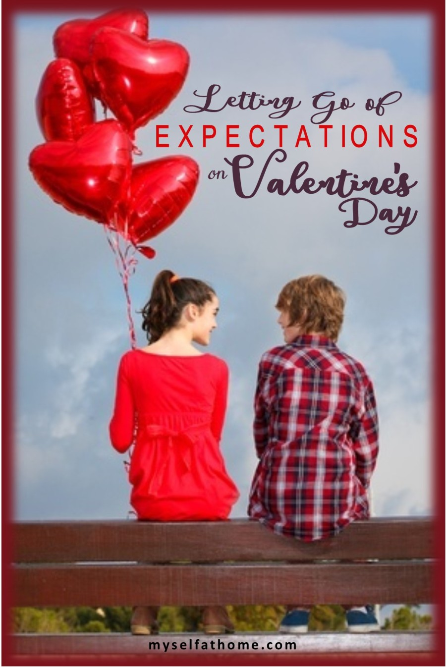 valentines-expectations